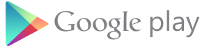 Google Play logo 3300x746 transparent