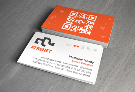 atrenet_cards_heady_featured