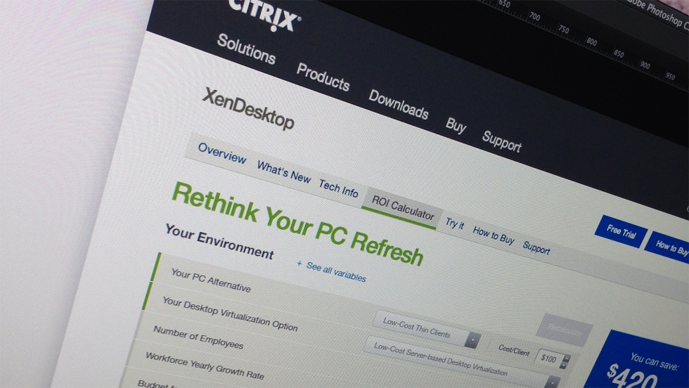 citrix_teaser_2