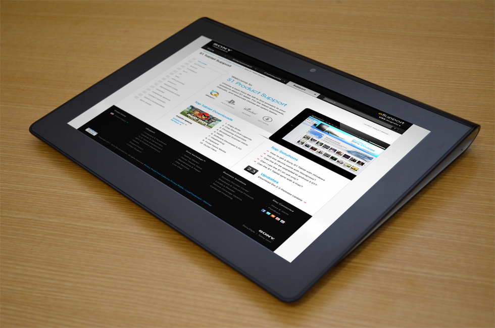 sony_esupport_s1tablet_large2