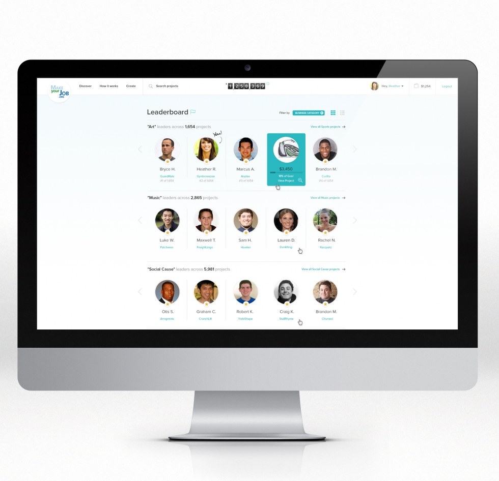 leaderboard-iMac-center