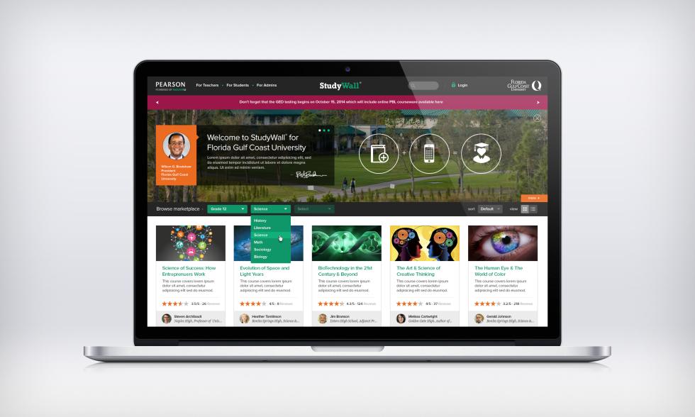 home-portal-device-2-macbook