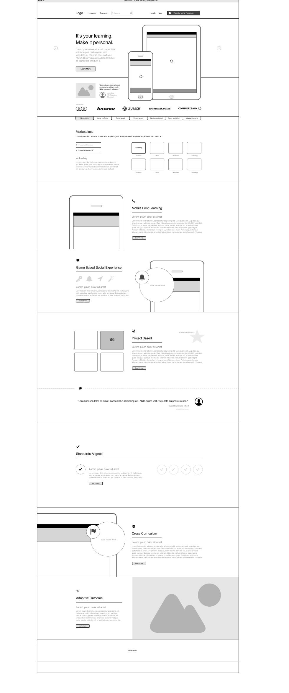 homepage_(OLD) (1)
